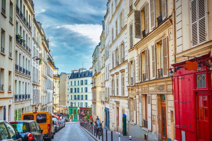 paris-france-street